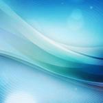 COMMON GROUND NEWS SERVICE:  OBAMA'S  FIRST 100 DAYS
